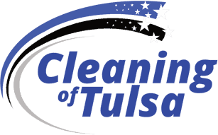 Cleaning of Tulsa | Commercial Cleaning | Office Cleaning